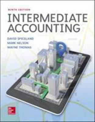 Intermediate-Accounting-9781259722660