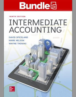 Intermediate-Accounting-9781260089042