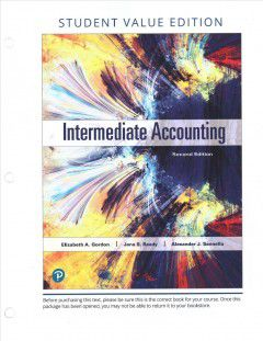Intermediate-Accounting-SVE-9780134833118