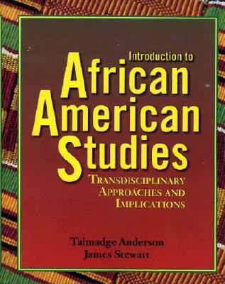 Intro-to-African-American-Studies-9781580730396