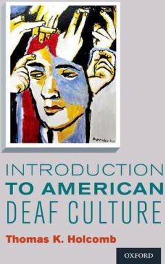Intro-to-American-Deaf-Culture-9780199777549
