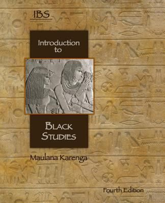 Intro-to-Black-Studies-9780943412306