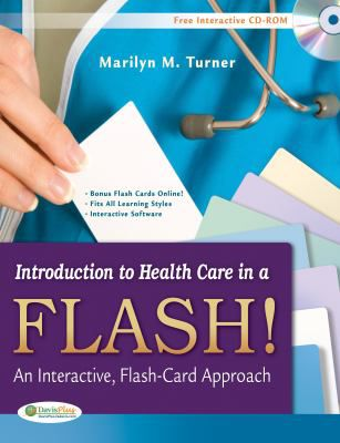Intro-to-Health-Care-in-a-Flash-9780803625860