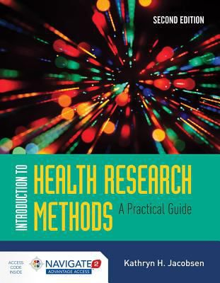 Intro-to-Health-Research-Methods-9781284094381