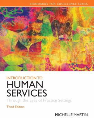 Intro-to-Human-Services-9780205848058