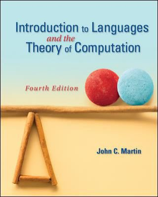 Intro-to-Languages-and-Theory-of-Computation-9780073191461