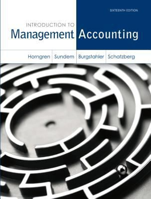 Intro-to-Management-Accounting-9780133058789