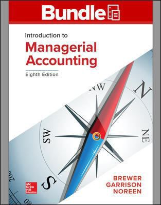 Intro-to-Managerial-Accounting-9781260259179