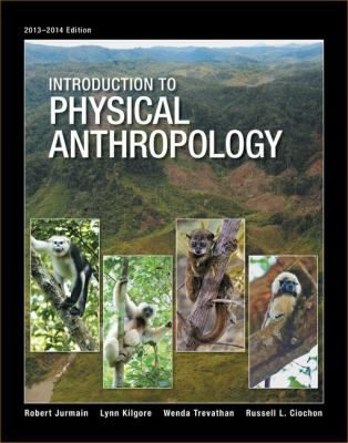 Intro-to-Physical-Anthropology-9781285061979