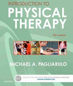 Intro-to-Physical-Therapy-9780323328357