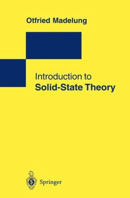 Intro-to-Solid-State-Theory-9783540604433