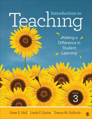 Intro-to-Teaching-Making-a-Difference-in-Student-Learning-9781506393896