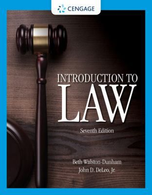 Introduction-to-Law-9781305948648