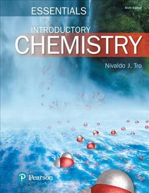Introductory-Chemistry-Essentials-9780134291802