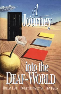 Journey-into-the-Deaf-World-9780915035632