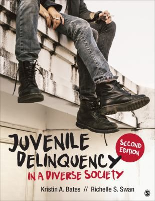 Juvenile-Delinquency-in-a-Diverse-Society-9781506347493