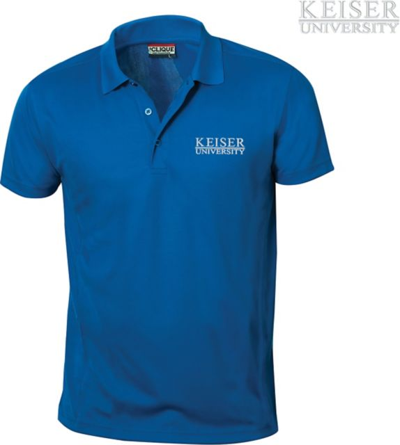 Keiser-University-Ice-Polo-594