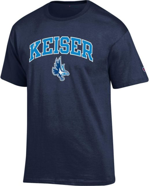 Keiser-University-Seahawks-T-Shirt-593