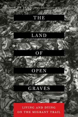 Land-of-Open-Graves-9780520282759