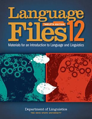 Language-Files-Materials-for-Intro-to-Lang-and-Linguistics-9780814252703