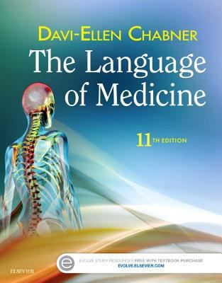 Language-of-Medicine-9780323370813