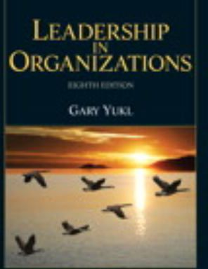 Leadership-in-Organizations-9780132771863
