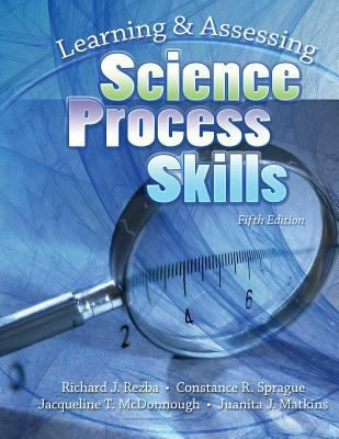 Learning-and-Assessing-Science-Process-Skills-9780757537844