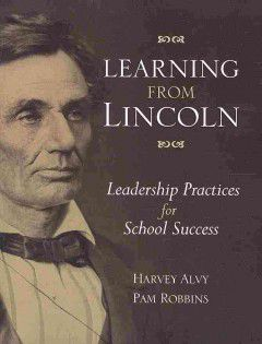 Learning-from-Lincoln-9781416610236