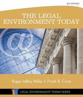 Legal-Environment-Today-9781305075450