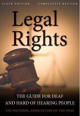 Legal-Rights-9781563686443