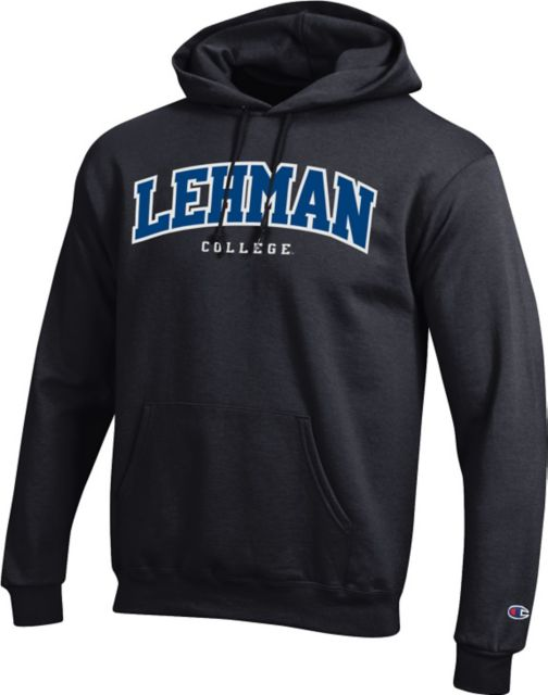 Lehman-College-Hooded-Sweatshirt-750
