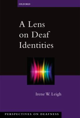 Lens-on-Deaf-Identities-9780195320664