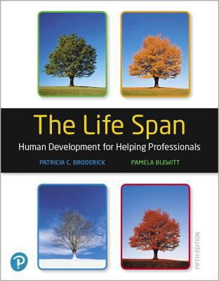 Life-Span-Human-Development-for-Helping-Professionals-9780135227763