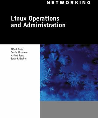 Linux-Operations-and-Administration-9781111035303