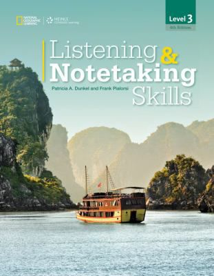 Listening-and-Notetaking-Skills-3-9781305493445
