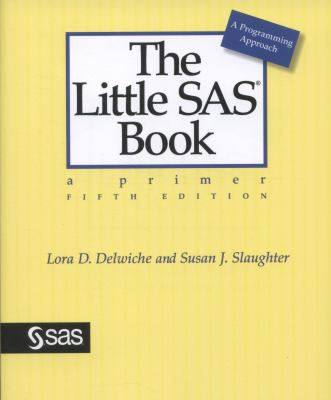 Little-SAS-Book-Primer-9781612903439