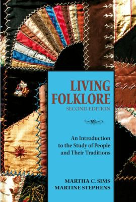 Living-Folklore-9780874218442