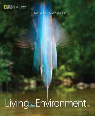 Living-in-the-Environment-9781337112499