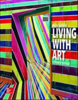 Living-with-Art-9780073379319