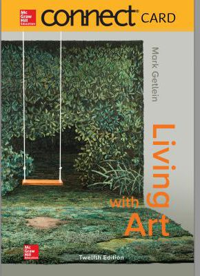 Living-with-Art-9781260363852