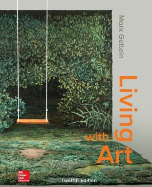 Living-with-Art-9781260363890