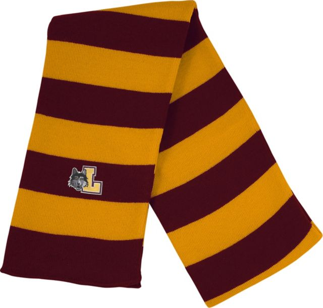 Loyola-University-Chicago-Ramblers-Rugby-Scarf-128