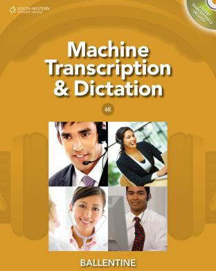Machine-Transcription-and-Dictation-9781111425449
