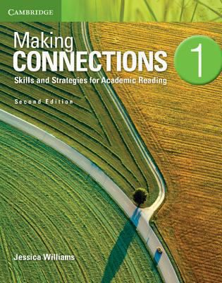 Making-Connections-Skills-and-Strategies-9781107683808