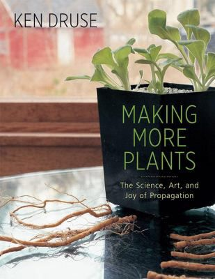 Making-More-Plants-9781584799603