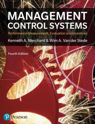 Management-Control-Systems-9781292110554