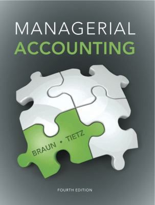 Managerial-Accounting-9780133428377