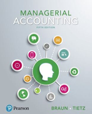 Managerial-Accounting-9780134128528