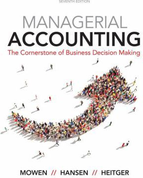 Managerial-Accounting-Cornerstone-of-Bus-9781337115773