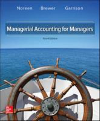 Managerial-Accounting-for-Managers-9781259578540